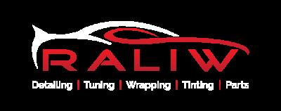 Raliw-Detailing-Alb-cu-Rosu